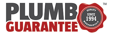 Plumb Guarantee